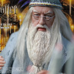 albus-dumbledore-ii-star-ace-sixthscale-09