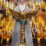 albus-dumbledore-ii-star-ace-sixthscale-10