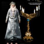 albus-dumbledore-ii-star-ace-sixthscale-14