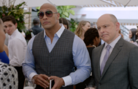 ballers s2-bluray review-2017-01