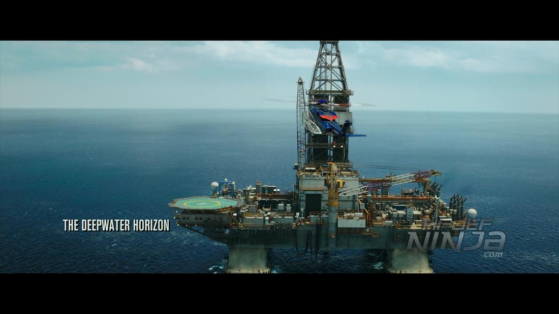 deepwater-horizon-bluray-review-2017-05