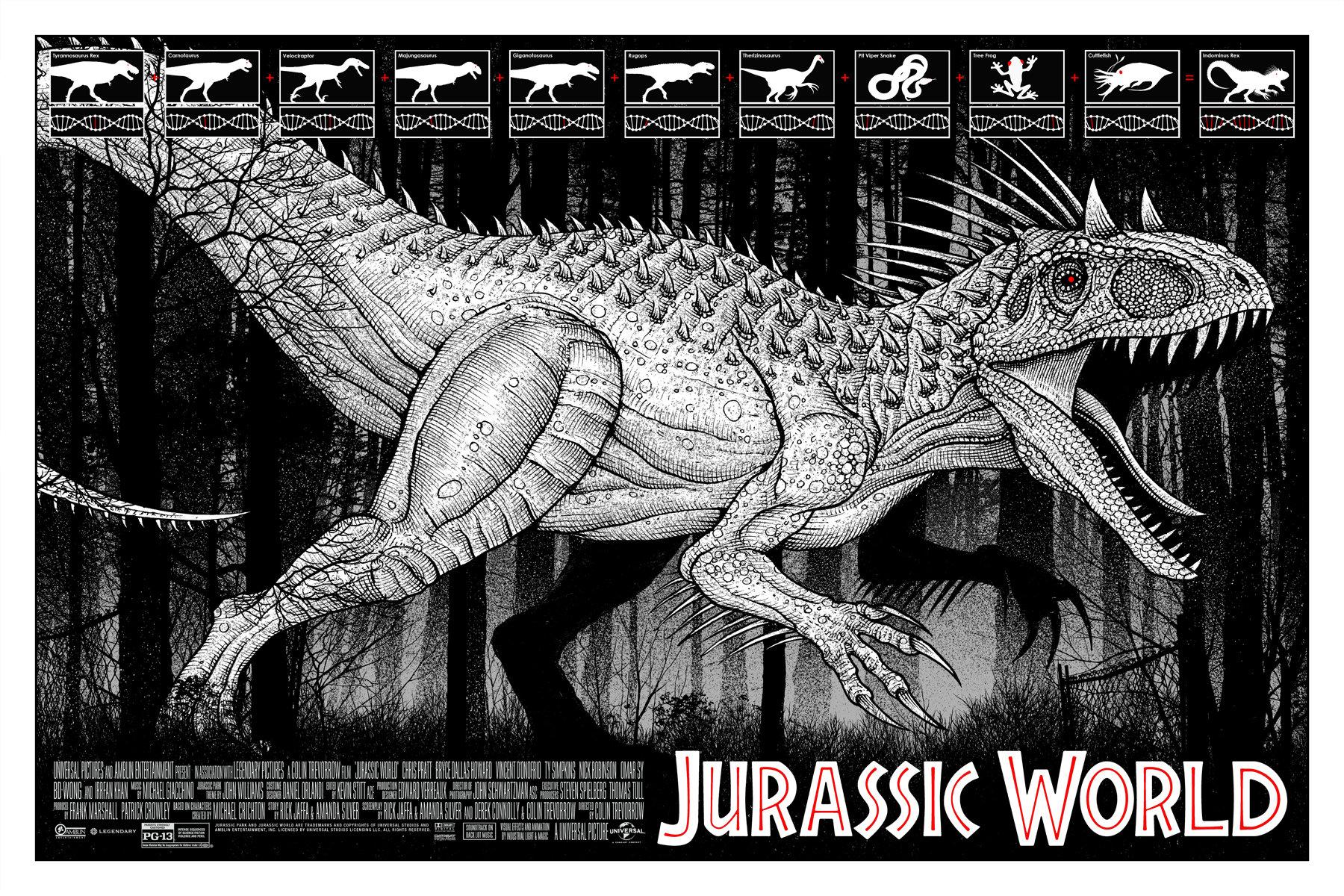 jurassic world-mondo-2017-01