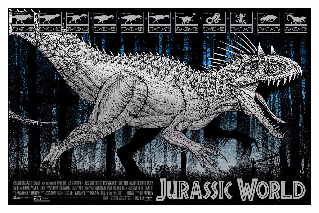 jurassic world-mondo-2017-02