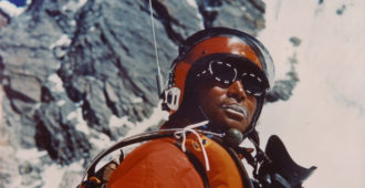 the man who skied down everest 3