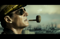 Battle for Incheon Operation Chromite-Bluray review-01