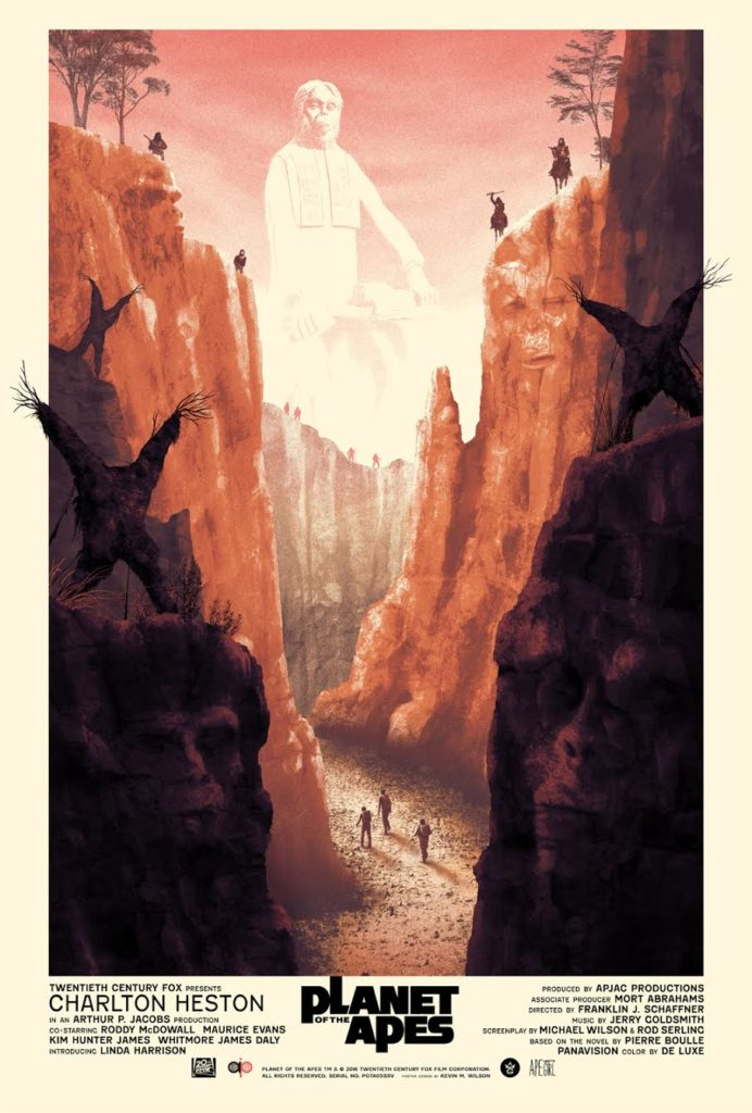 Planet of the Apes_Var_final