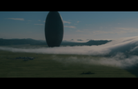 arrival-bluray review-2017-04