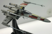 bandai-star wars-ny toyfair 2017-banner