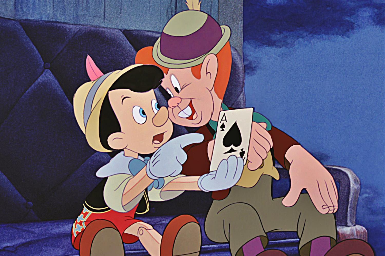 dickie-jones-in-pinocchio-(1940)