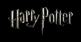 harry-potter-widescreen-logo HD