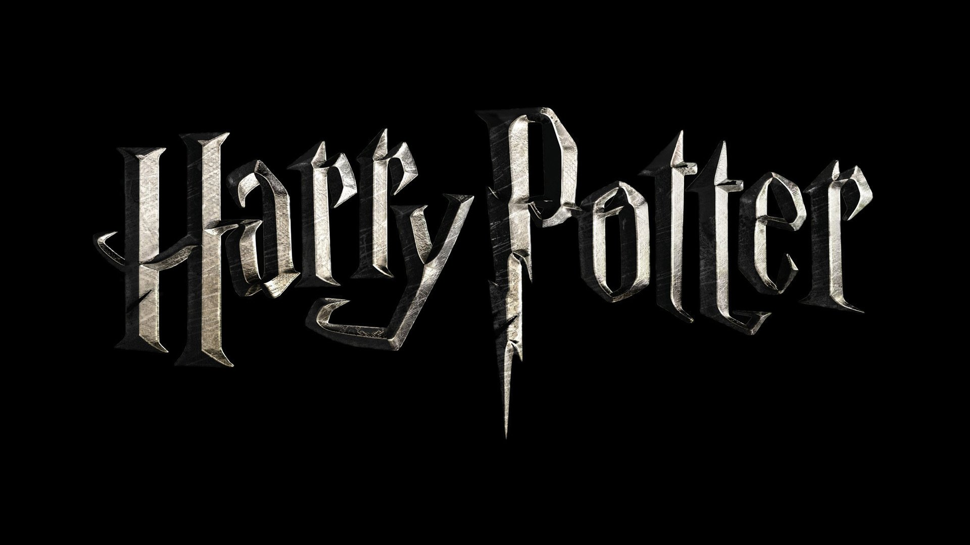 All Of The Films In The Harry Potter Series Are Releasing On 4k Uhd