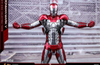 iron man mark V diecast-hot toys-post-18