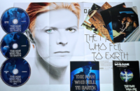 man who fell to earth=package photos-2017-09