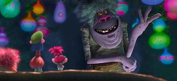 trolls-blu-ray1
