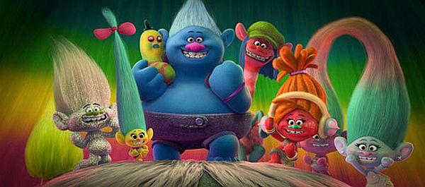 trolls-blu-ray4