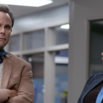 vice principals-season 1-bluray review-2017-06