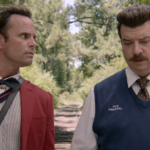 vice principals-season 1-bluray review-2017-17