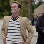 vice principals-season 1-bluray review-2017-21