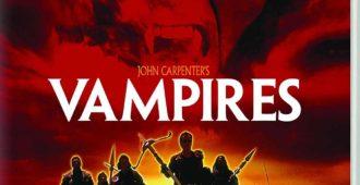 John-Carpenters-Vampires-UK-Blu-Ray