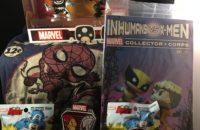 Marvel-Collector-Corps-HiDefNinja (15)