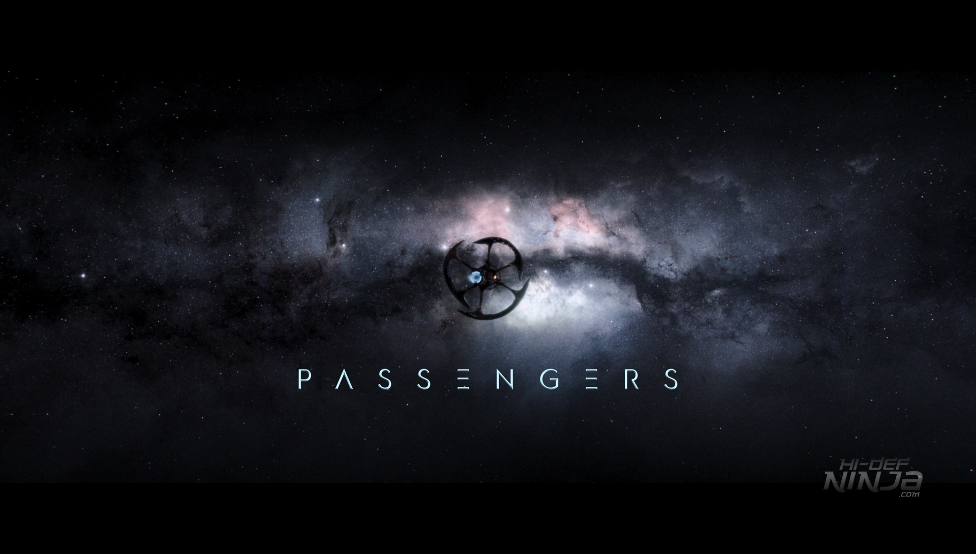 Passengers-HiDefNinja (1)
