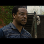 fences-bluray review-2017-09