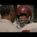 fences-bluray review-2017-11