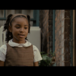 fences-bluray review-2017-14