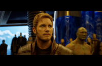 guardians vol 2-trailer 2-2017-02