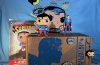 legion of collectors-superman-2017-19