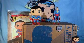 legion of collectors-superman-2017-19