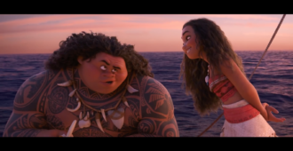 moana-bluray review-2017-11