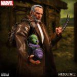 old man logan-mezco-2017-02