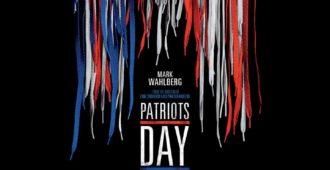 patriots day banner