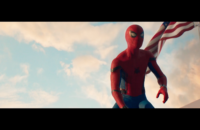 spiderman homecoming-trailer-2017-04