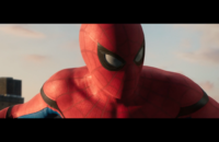 spiderman homecoming-trailer-2017-14