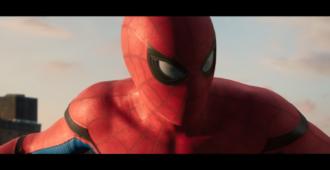 spiderman homecoming-trailer-2017-14