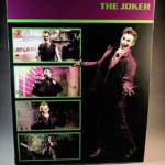 the joker-one12 mezco review-2017-02