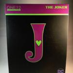 the joker-one12 mezco review-2017-03