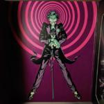 the joker-one12 mezco review-2017-04