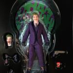 the joker-one12 mezco review-2017-06