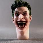 the joker-one12 mezco review-2017-07