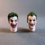 the joker-one12 mezco review-2017-16