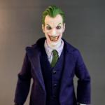 the joker-one12 mezco review-2017-20