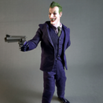the joker-one12 mezco review-2017-29