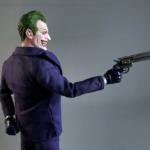 the joker-one12 mezco review-2017-32