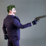 the joker-one12 mezco review-2017-33
