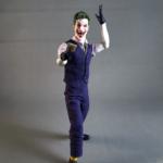 the joker-one12 mezco review-2017-35