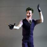 the joker-one12 mezco review-2017-37
