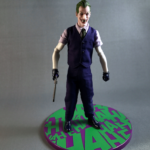 the joker-one12 mezco review-2017-42
